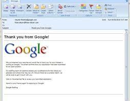 Email Sample Sending Resume by Email Resume Template Resume Cv Cover Letter Job Resume Best