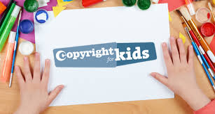 history and education u s copyright office