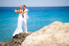 weddings in greece weddings in athens athens athens hotels holidays in athens