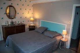 chambre d hote amand les eaux guesthouse chambres d hôtes de la quairelle gerpinnes belgium
