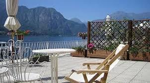 hotel metropole bellagio where to stay telegraph