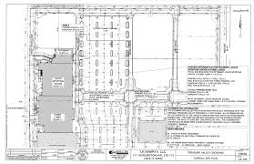 property floor plans nampa id treasure valley crossing retail space kimco realty