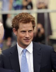 prince harry prince harry hrh prince henry of wales the canadian encyclopedia