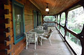 cabins for rent in the blue ridge mountains of north georgia