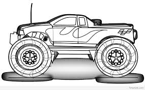 coloring pages drifting cars 30 car coloring pages timykids