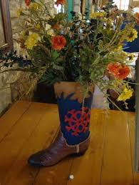 Western Style Centerpieces by 190 Best Western Cowboy Rodeo Picnic Party Event Images On