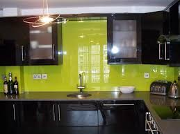 kitchen splashback ideas uk 20 kitchen splashback ideas uk colourful kitchen kitchens