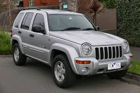 jeep cherokee white throwback jeeps