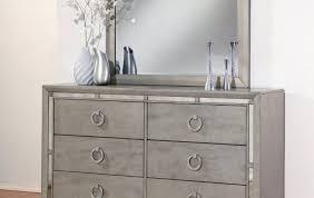 mirror mirrored bedroom beautiful antique mirrored furniture