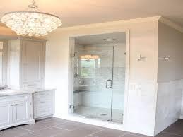 pretty bathroom ideas pretty bathroom ideas freestanding storage