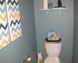 downstairs bathroom decorating ideas downstairs toilet decorating ideas vivaciously vintage half