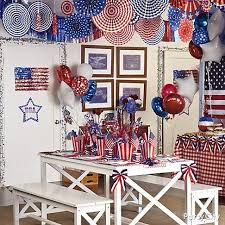 4th of july decorations 4th of july table decorations ohio trm furniture