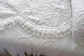 Custom Made Comforters Quilt Zippers Picture More Detailed Picture About Custommade