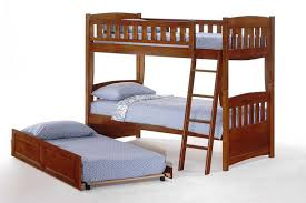 Discount Bunk Beds Bunk Beds For Umpquavalleyquilters Ultra Modern