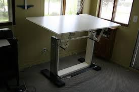 Neolt Drafting Table Neolt Elite Flickr