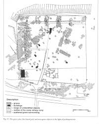 Map Of Concentration Camps Belzec Maps
