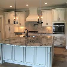 kitchen cabinets with countertops kitchen bath cabinets countertops tindell s lumber co