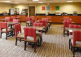 best 80 large restaurant decor inspiration design of restaurant decor wonderful floor and decor morrow ga make awesome flooring