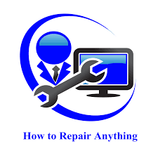how to repair anything download u0026 reviews