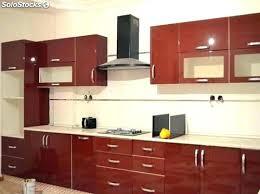 renovation cuisine pas cher cuisines equipees en algerie cuisine pas affordable renovation