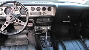 2014 Pontiac Trans Am Screaming Survivor 1977 Pontiac Trans Am
