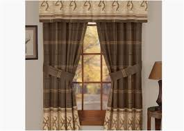 Curtains With Rods On Top And Bottom Curtains With Top And Bottom Rods Luxury Curtains Small Door