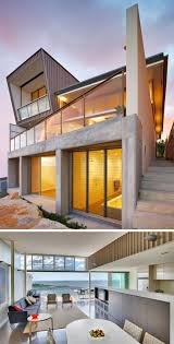 423 best australian architecture images on pinterest australian