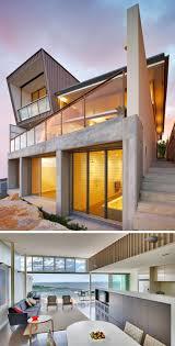 422 best australian architecture images on pinterest australian