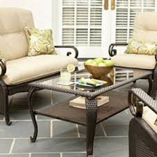 home depot design your own patio furniture designing a patio garden club