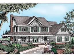 country houseplans 92 best farmhouse home plans images on pinterest dream home plans