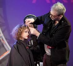 grand staff u2014 moxie hair salon 651 251 6820