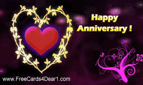wedding wishes animation happy anniversary animation images gif hd birthday wallpapers