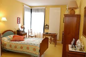acheter une chambre en maison de retraite achat chambre maison de retraite maison design lcmhouse com