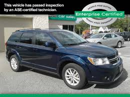 used dodge journey for sale in baltimore md edmunds
