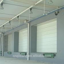 Used Overhead Doors For Sale Used Garage Doors Sale Used Garage Doors Sale Suppliers And