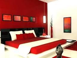 red bedroom designs romantic red bedroom serviette club