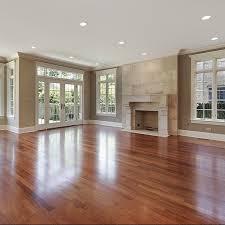 hardwood flooring services hardwood floors unlimited