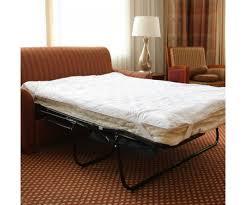 air mattress topper queen best mattress decoration