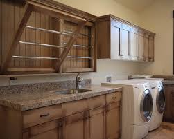 Laundry Room In Kitchen Ideas Laundry Room In Kitchen Ideas Laundry Room Kitchen Ideas On Sich
