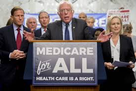 sanders u0027 health plan could lower costs for the middle class money