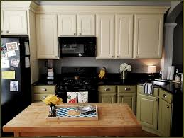 kitchen how to glaze kitchen cabinets country style kitchen