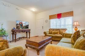 3 bedroom apartments in orlando fl 3 bedroom condo orlando florida functionalities net