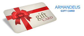 gift card specials armandeus gift card specials armandeus salon usa