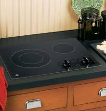 What Is A Cooktop Stove Ge 21