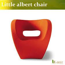 Used Armchairs Modern Armchairs U0026 Sofa Chairs