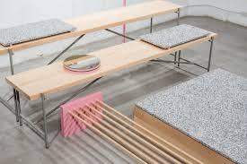 mtng mustang display furniture mindsparkle mag