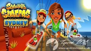 subway surfers for tablet apk subway surfers v1 42 1 mod apk para hileli