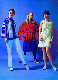 Vintage Crochet Pattern Pdf Fashion by 567 Best 70 U0027s Vintage Fashion Experiment Pattern Inspiration