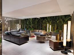 convention livingroom visionnaire home philosophy