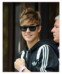 blonde hairstyles and haircuts ideas for 2017 u2014 therighthairstyles 100 cool buns hairstyles for long hair men homecoming